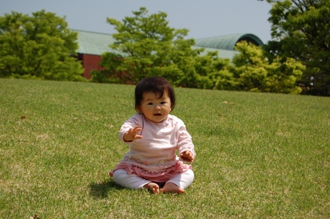 Momo2009_097
