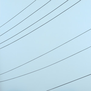 20120605_3_2