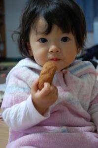 Momoka2009_0246_3