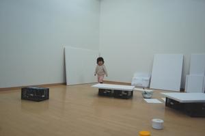 Momoka2010_0015_2